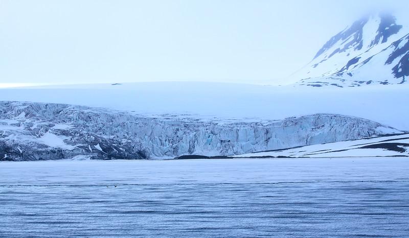 Svalbard_0073.jpg