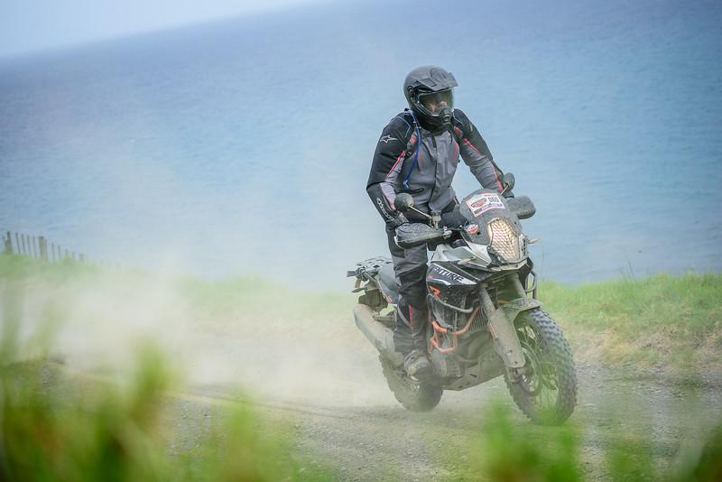 2018 KTM New Zealand Adventure Rallye - Northland (619).jpg