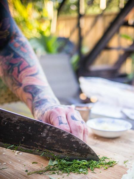 chopping herbs.jpg
