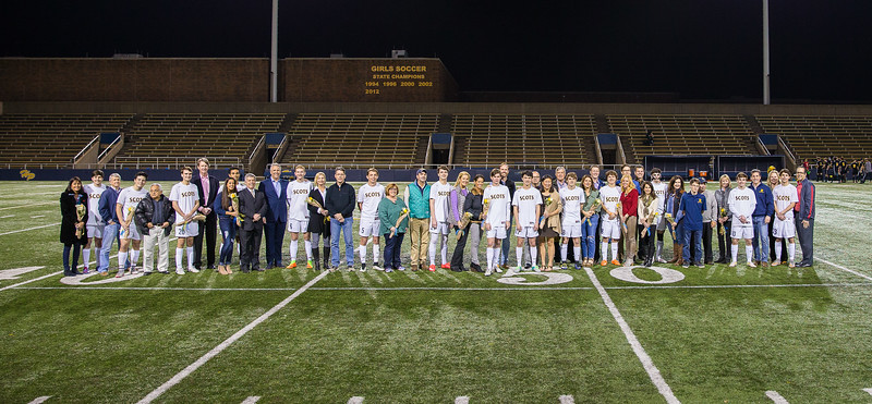 Senior Night - 54  (Forney Home-157).jpg