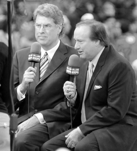 Tim Brando Mike Gminski FSN announcers.jpg
