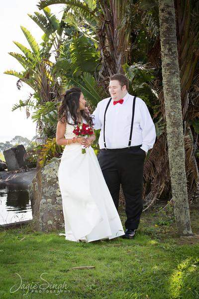 wedding (15 of 1).jpg