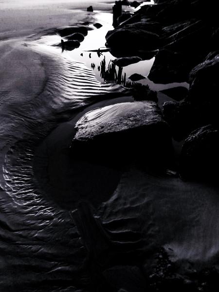 Alien Earth - Re-Visit (1).jpg