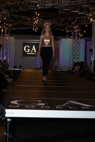 Knoxville Fashion Week Friday-962.jpg