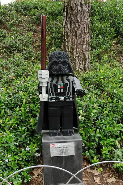 Legoland 20150706