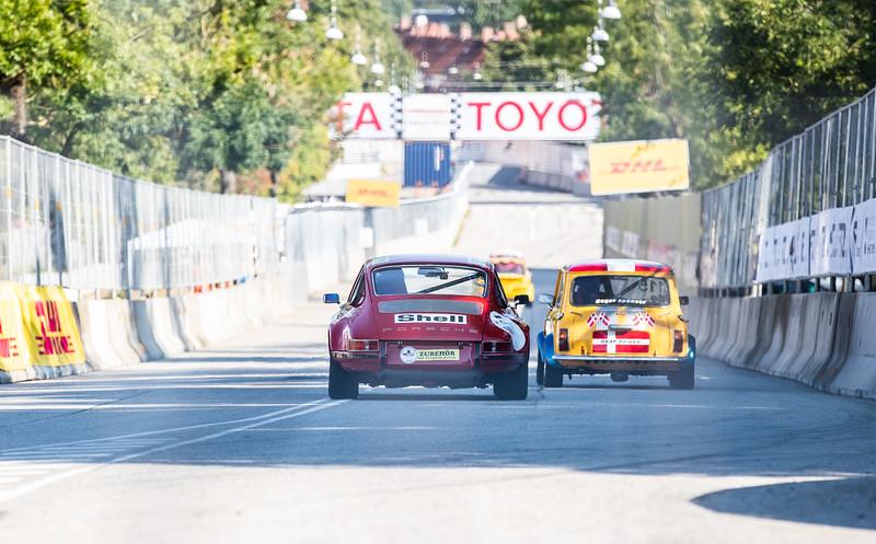 Klassisk race 2021 Porsche-23.jpg