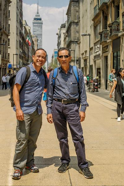 Viaje Chicago-Mexico-Ab2018-5.jpg