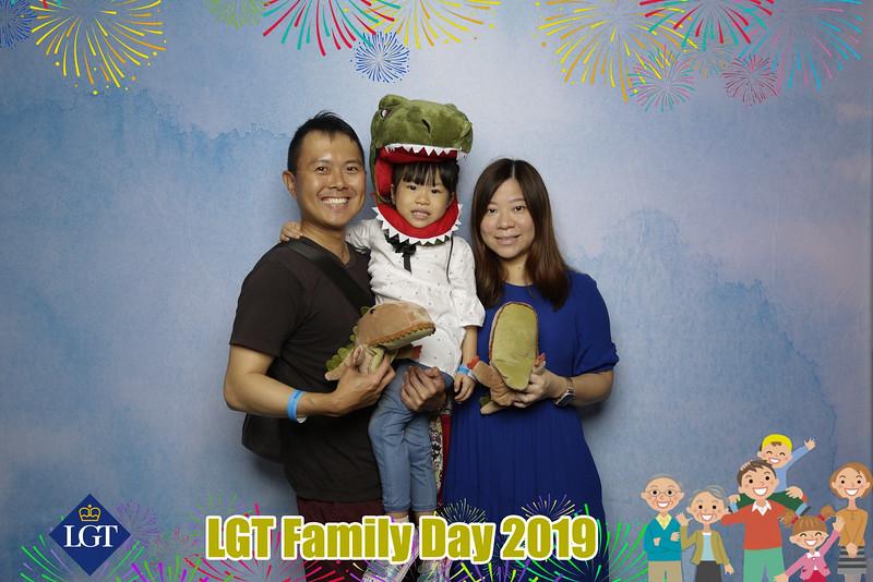 LGT_FamilyDay_w_ovelay_029.jpg
