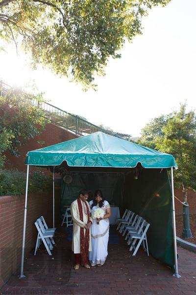 bap_hertzberg-wedding_20141011164018_PHP_8407.jpg