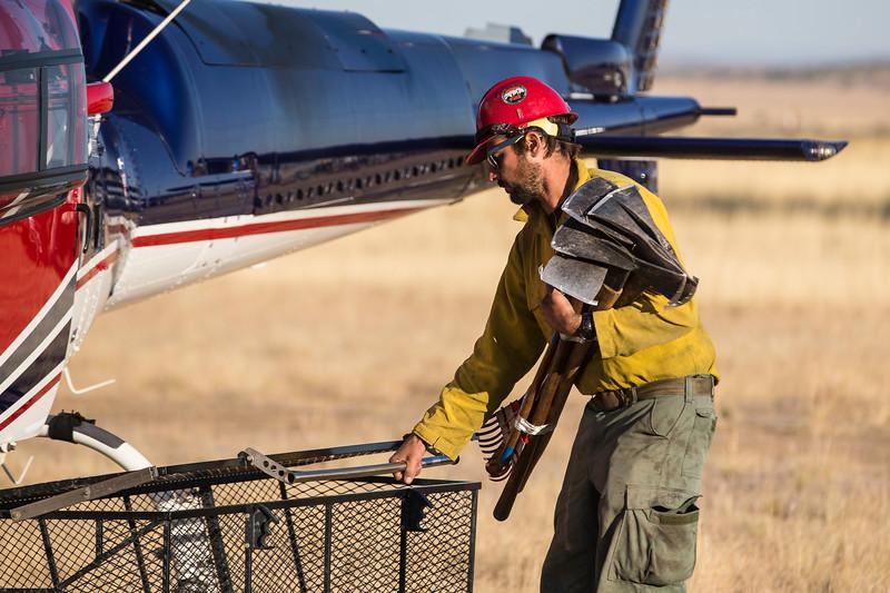 Sept 12_Meadow Creek Fire_Crew Shuttle 02.JPG