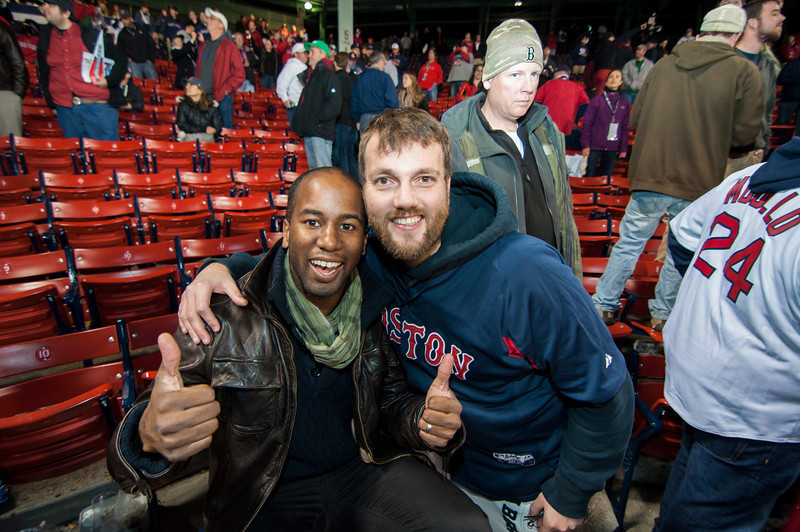 REDSOX2013WorldSeriesChamps034.JPG