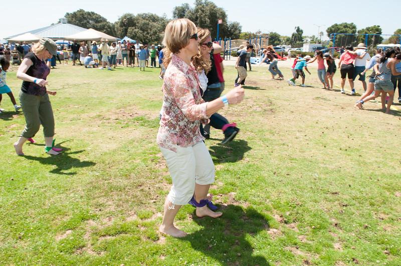 20110818 | Events BFS Summer Event_2011-08-18_13-39-59_DSC_2052_©BillMcCarroll2011_2011-08-18_13-39-59_©BillMcCarroll2011.jpg
