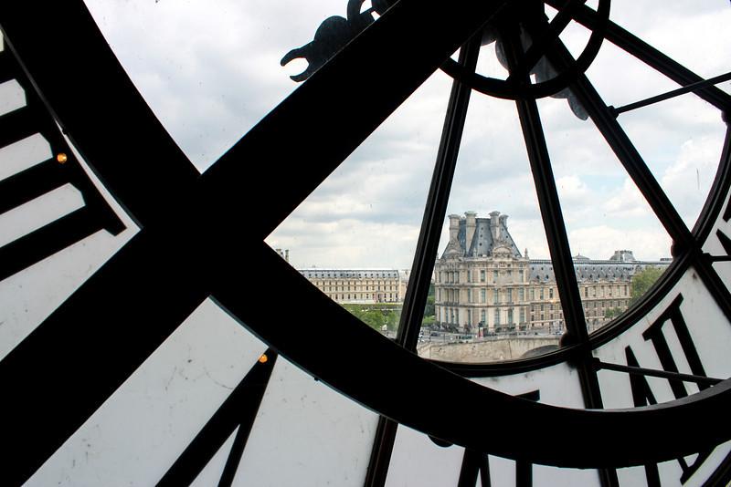 Paris 2014-8192.jpg