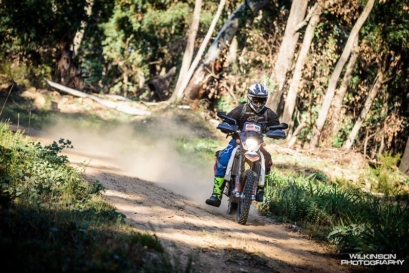 2016 KTM Adventure Rally-105.jpg