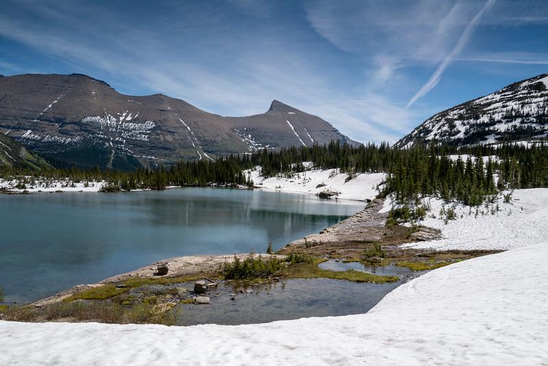 glacier93116-12-19.jpg