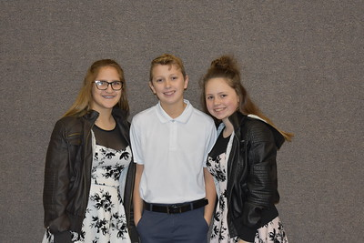 UIL Speaking Events Day