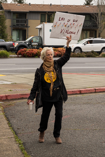 Tam and Redwood Walkout (68 of 91).jpg