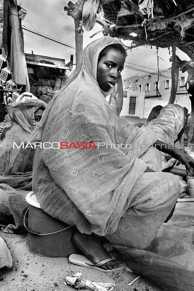 mauritania 23.jpg