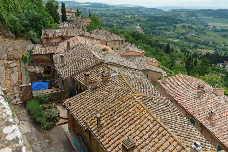 Italy - 2015-3107.jpg