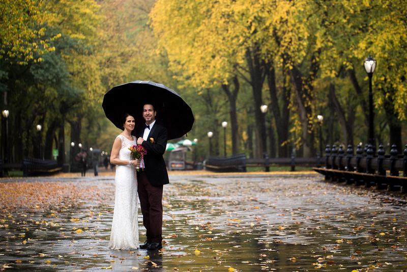 Central Park Wedding - Krista & Mike (124).jpg