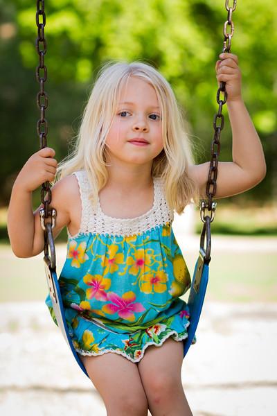 05-01 Preschool Picture Day-155.jpg