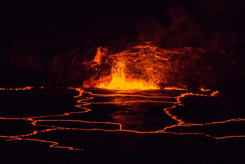 volcano eruption Halamaumau Crater LRE -3675.jpg