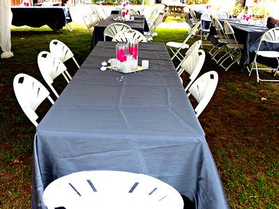 William & Emily Golden's Wedding - 3/9/19