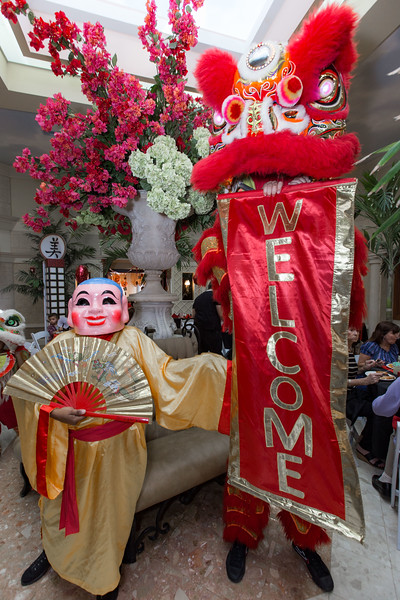 china_new_year_renaissance_90.jpg