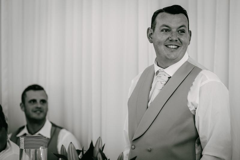 Blyth Wedding-530.jpg