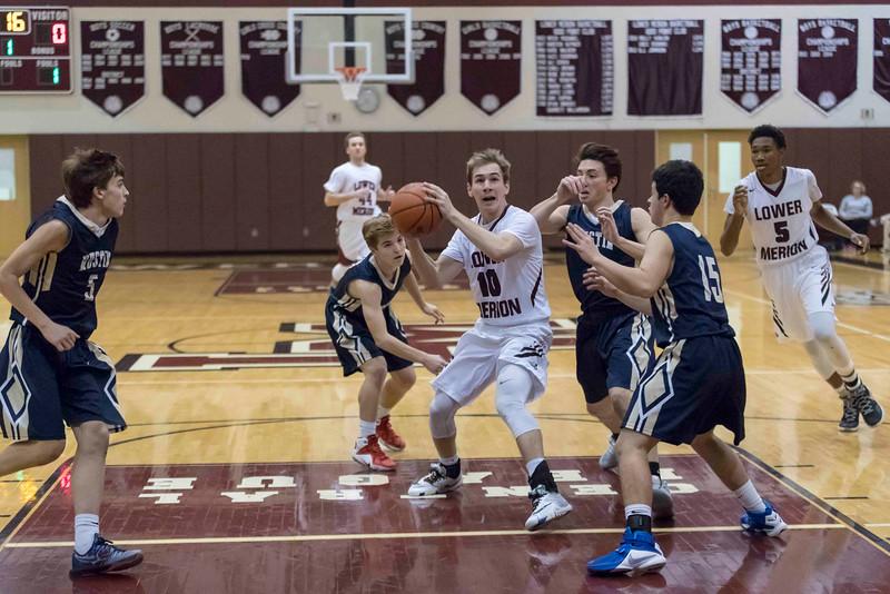 Lower_Merion_vs_Rustin_boys_basketball_JV_Var-7.jpg
