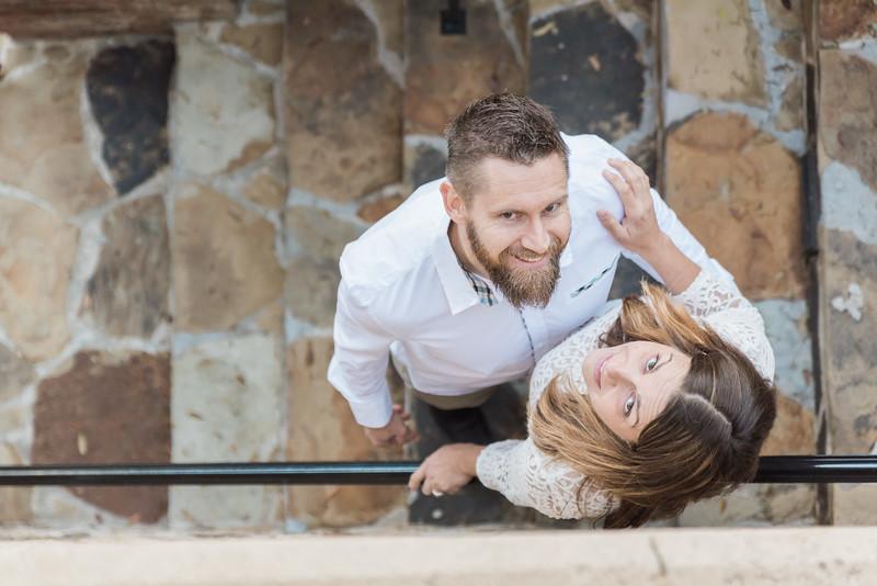 ELP0314 Ashley & Brett Clermont wedding 553.jpg