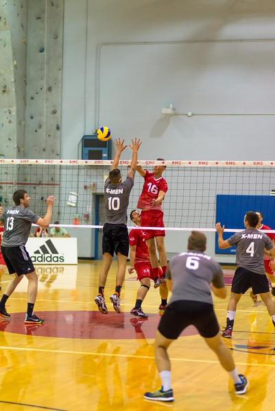 15-09-26 - (M) Vball Alumni Game-46.jpg