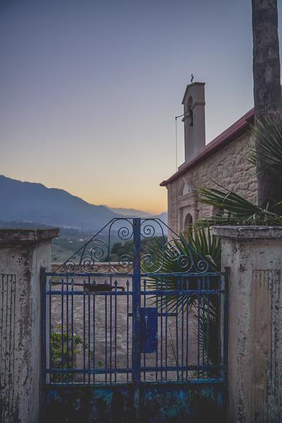 Crete 06.17-271.jpg