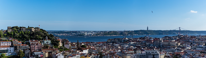 Lisbon 137.jpg