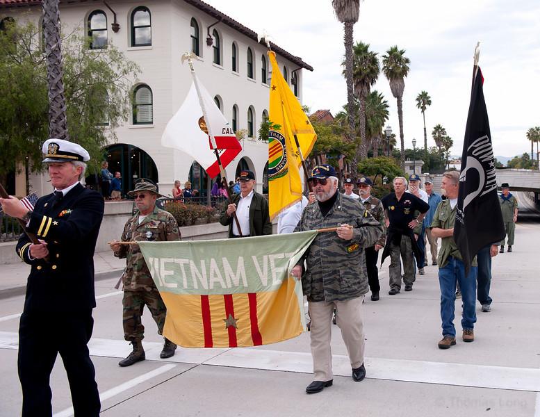 Vet Parade SB2011-098.jpg