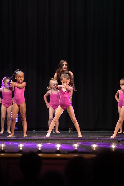 Dance Productions Recital 2019-317.jpg