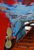 w_RGB_red blue hull_1271