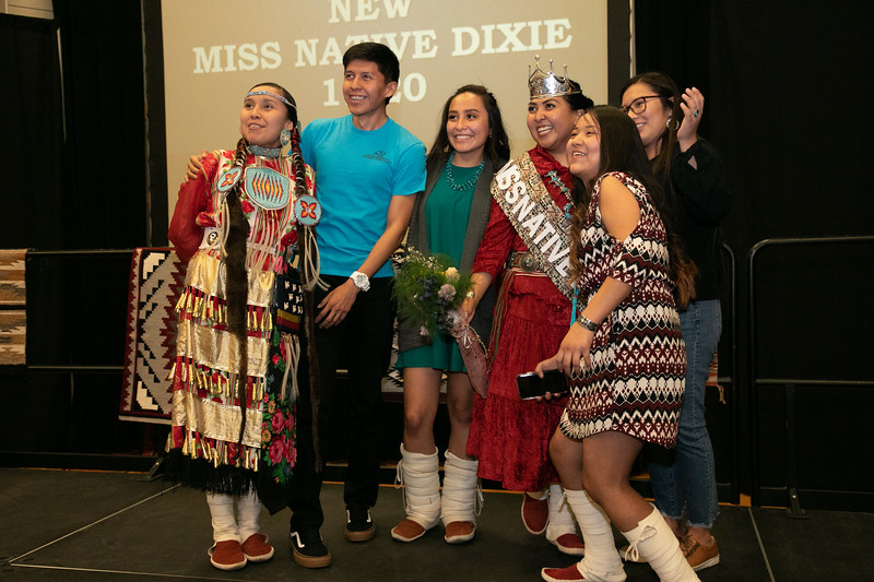 Miss Native Dixie State Pagent-6677.jpg