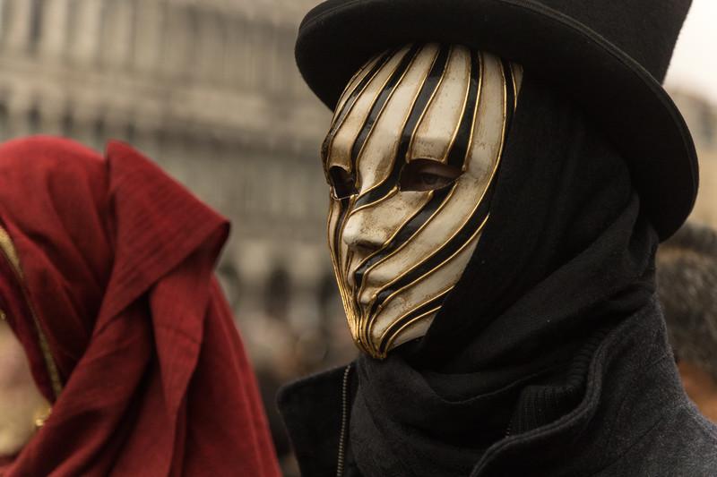 Venice carnival 2020 (43 of 105).jpg