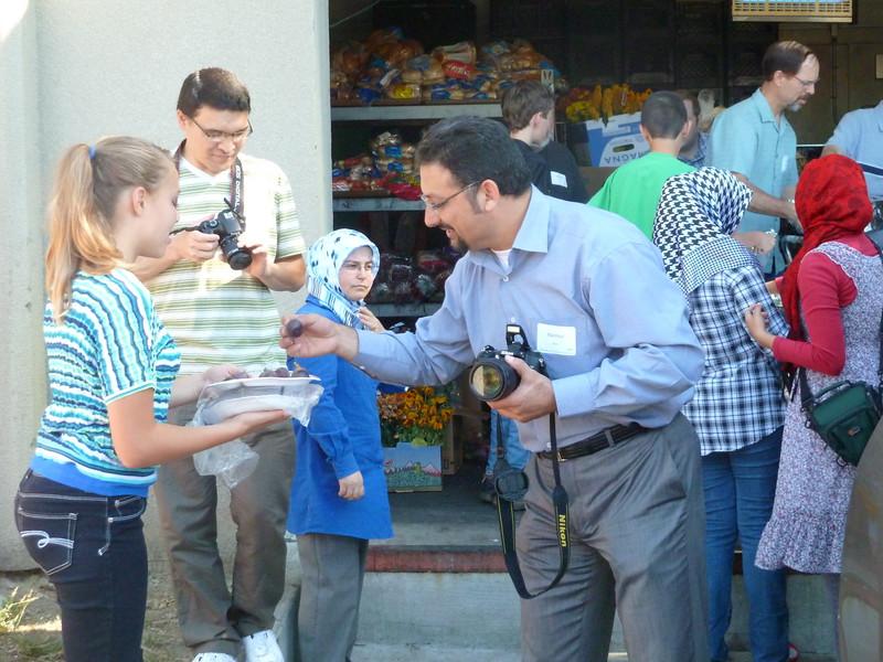 abrahamic-alliance-international-silicon-valley-2012-09-09_15-42-37-common-word-community-service-rod-cardoza.jpg