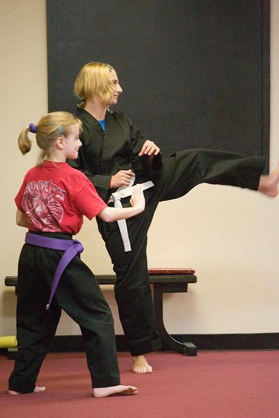 karate-120611-11.jpg