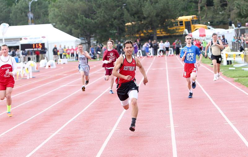 State Track - Saturday-1193.jpg