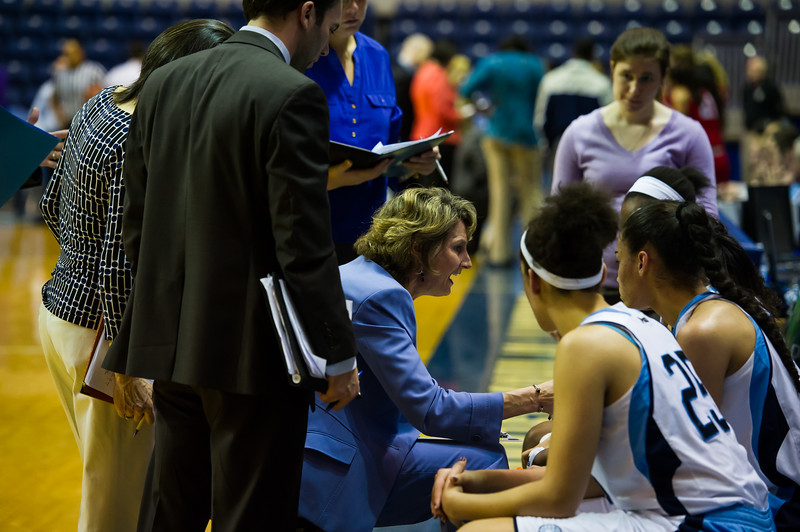 URI Women - Richmond-318.jpg