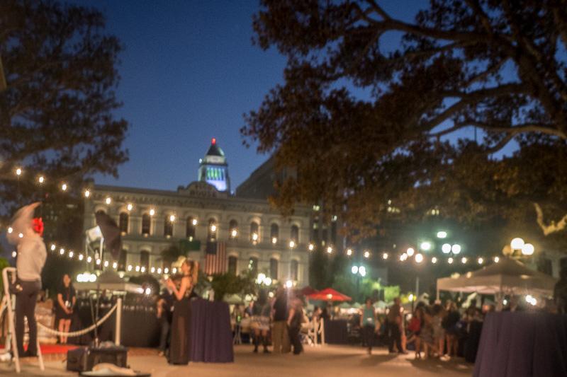 October 14 - Party time at El Pueblo.jpg