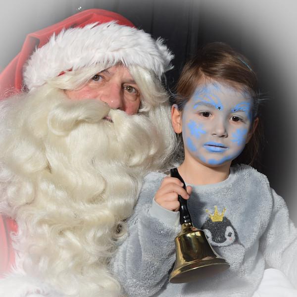 Kerstmarkt Ginderbuiten-138.jpg