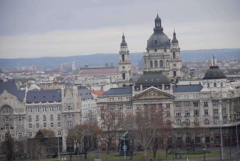 Vienna_110.JPG