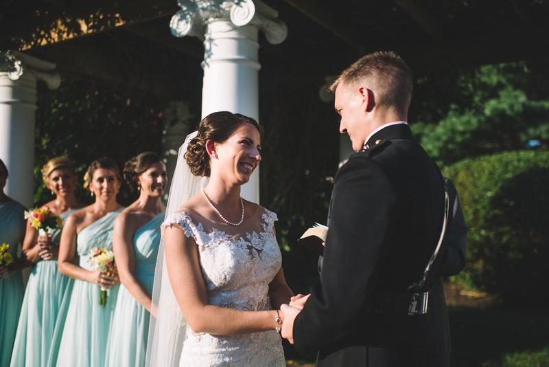Philadelphia Wedding Photographer - Bernreuther-417.jpg