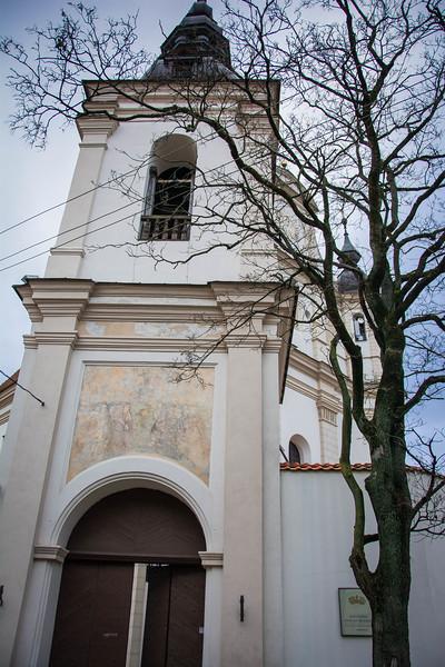 Vilnius60.jpg