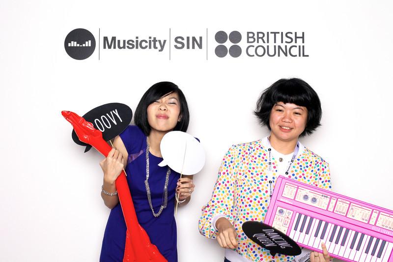 Musicity 069.jpg