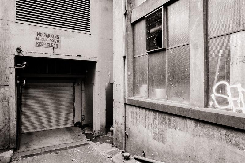 Royston Place